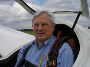 Rudi Zeller