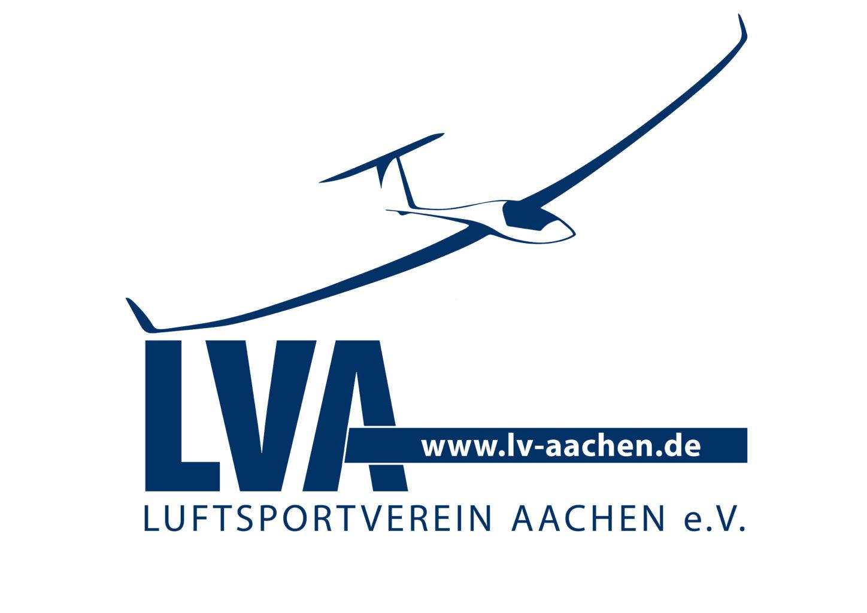 logo_lva_aachen_