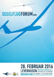plakat-segelflugforum-rzw