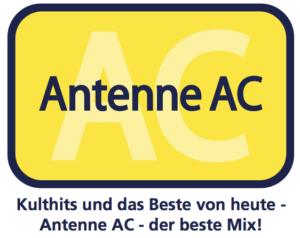 LogoAntenneAC