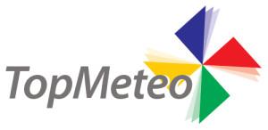 topmeteo_logo_500